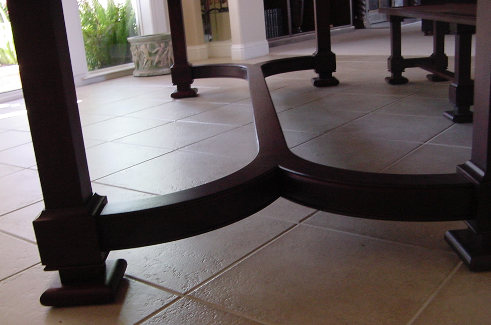 Dining Tables and Chairs 4