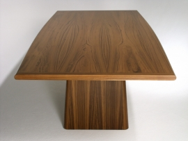 Dining Table by Roger Combs