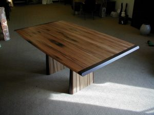 Paldao Dining Table